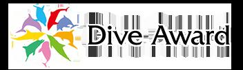 Dive Award